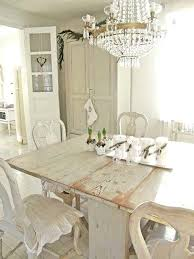 shabby chic dining room chairs for sale. shabby chic dining table decor parisian 175cm with chairs and benches room for sale a