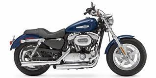 2013 harley davidson xl1200c sportster 1200 custom parts and