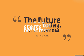 future quote image new hd
