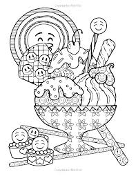 Coloring Pages That You Can Print Emoji Coloring Pages Emoji