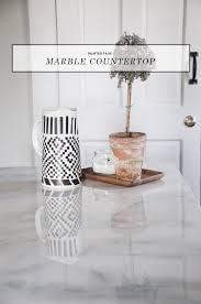 diy faux marble faux marble countertops good quartz countertops colors
