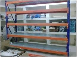 heavy duty storage rack how to build heavy duty shelves best heavy duty storage shelves storage heavy duty storage rack