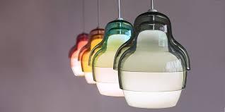 contemporary kitchen lighting ideas. Contemporary Kitchen Lighting Ideas D