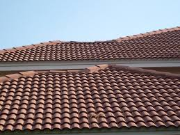 cost of replacing spanish tile roof designs with spanish tile roof cost