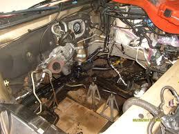 2000 buick century brake line diagram vehiclepad 1998 buick 2002 pontiac grand prix front right brake line brakes