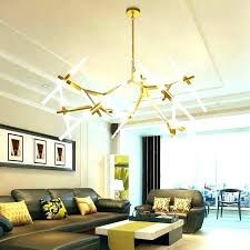 modern led chandelier chandeliers crystal india