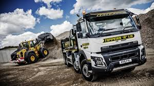 volvo truck wallpapers high resolution. volvo fmx truck wallpapers high resolution c
