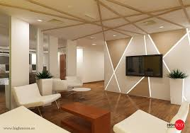 corporate office design ideas. Modren Ideas Alluring Decorate Corporate Office Living Room Set By 582018  View And Design Ideas