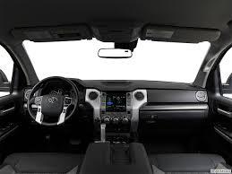 2018 Toyota Tundra 4x4 1794 Edition 4dr CrewMax Cab Pickup SB (5.7 ...