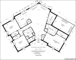 interior bq small small preeminent open design ideas Italian House Designs Plans full size of interior bq small small preeminent open design ideas incomparable floor plan for italian house designs plans