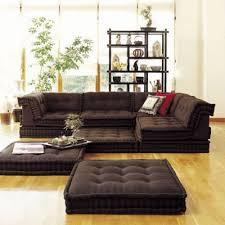 Full Size of Sofa:cool Big Cushions For Sofa Floor Elegant Big Cushions For  Sofa ...