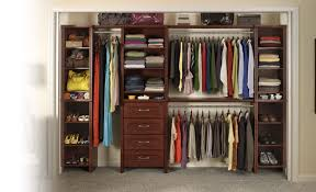 Closetmaid At The Home Depot Magnificent Closet Designs Home Depot