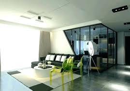 bedroom false ceiling design modern simple ceiling design modern bedroom ceiling design best ceiling design living