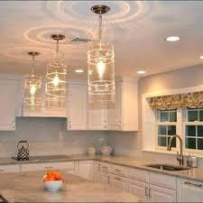 Fluorescent Light Covers Home Depot Ceiling Lights For Kitchen Best ...