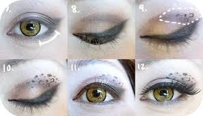 kt2m31dbtn1qa7hyi png pink leopard print makeup tutorial leopard eyes 2 makeup