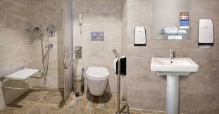 M And S Bathroom Accessories Healing Home Interactive Tour