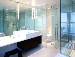 modern bathroom design 2017. Simple 2017 Modern Bathroom Designs 2017 Brilliant Trends  In Design Incredible Intended Modern Bathroom Design T