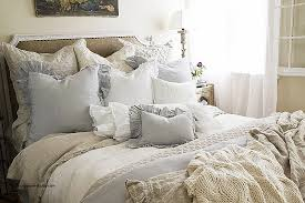 simply shabby chic duvet covers beautiful diagenesis cottage shabby chic bedding