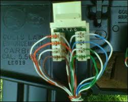 cat3 phone jack wiring diagram cat3 image wiring cat 3 wiring diagram cat image wiring diagram on cat3 phone jack wiring diagram