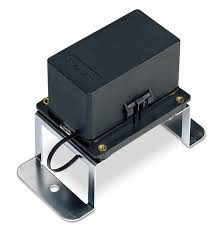 mounting bracket for micro relay fuse box (wtk 46085) fuse block for boats at Fuse Box Mounts