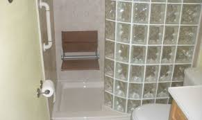 full size of bathroom tremendous how to repla ergonomic replace bathtub with walk in shower