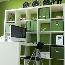 home office organization ideas ikea. Office Expedit Storage Home Organization Ideas Ikea E