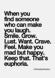 Adorable Love Quotes Enchanting Love Quotes Sexy Flirty Romantic Adorable Love Quotes Flickr