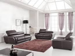 Furniture Amusing Modern Living Room Furniture Iving Room