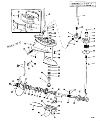 Images wiring diagram for a ford tractor 3930 newholland