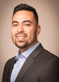 Edward Lucero - Farmers Insurance Agent in Denver, CO
