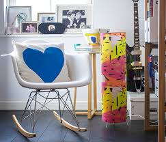 simple small space doctor office. A Tall Thin, Floor Lamp Is Ideal For Smaller Room As It Makes Real Statement And Gives Out Warm Light Without Taking Up Too Much Space. Simple Small Space Doctor Office