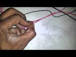 part 7 lsx 5 3 4l60e wiring harness ls1 vortec part 7 lsx 5 3 4l60e wiring harness ls1 vortec