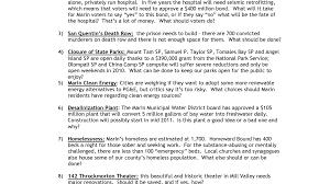 template example persuasive essays example handsome persuasuve template template example persuasive essays example handsome persuasuve essay persuasive essay prompts 7th grade persuasive essay