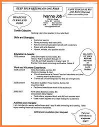 scholarship templates scholarship resume template brianhans me