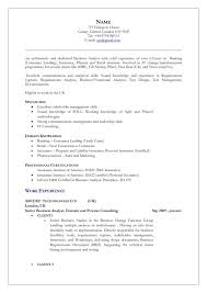 P L Form Classy Resume Artist Template Format Resume For Job Word Freshers Cv