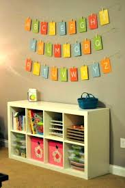 childrens playroom furniture. Playroom Storage Ideas For Toddlers Medium Size Of Seating Furniture Childrens I