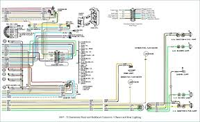 1974 chevy c10 wiring diagram house wiring diagram symbols \u2022 93 Chevy Truck Wiring Diagram 1974 chevy p wiring diagram chevrolet free wiring diagrams rh dcot org 1975 chevy truck wiring