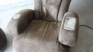 massage chair grey. 2 turbo ijoy massage chair for home tool ideas grey