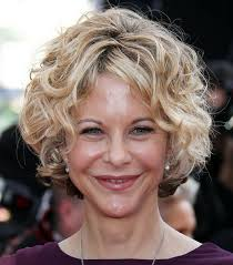 Hair Style Older Women natural hairstyles for short curly hairstyles for older women 8303 by wearticles.com