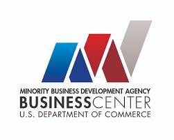Business Development Company Nycmbc Minority Business Development Center Bayard