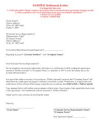 Sample Certification Letter Full Payment Copy Payment Agreement