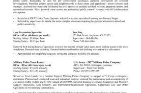 Usajobs Resume Builder Tips Usa Jobs Resume Tips 22938 Usa Jobs