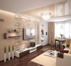 Wohnzimmer Farbe Tapete Fr Wirklich Frdern Bridger Homes Zum
