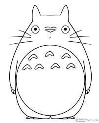 Hello Neighbor Coloring Pages Alex Photo