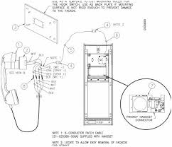 calamp gps wiring diagram page 2 wiring diagram and schematics calamp lmu 2630 wiring diagram at Calamp Wiring Diagram