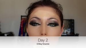 riz khan academy bridal a hair makeup courses