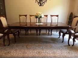 Stanley Furniture Dining Room Sets Best Stanley Furniture Dining Room Set