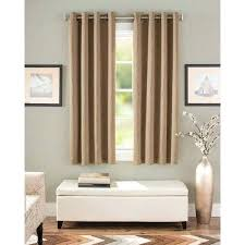 better homes and garden curtains. Home And Garden Curtain Shining Inspiration Better Gardens Curtains Beautiful Decoration Homes . D