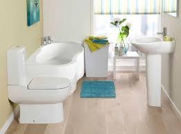 Kids Bathroom Tips For Designing Your Childs Bathroom Discount Bathroom