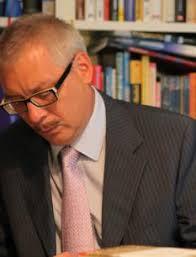 Advokatur für internationales Arbeitsrecht und Datenschutz Orlando Meyer ... - img0068